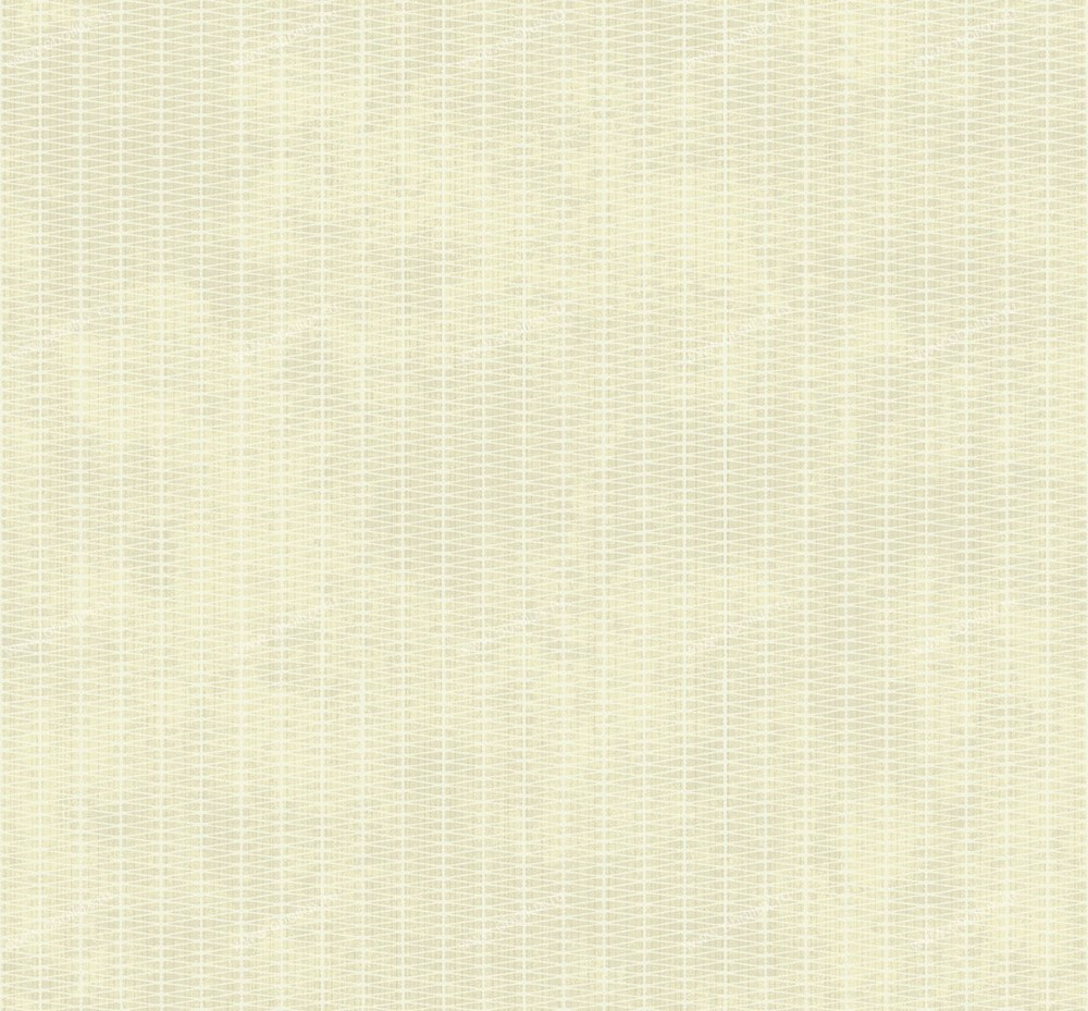 Американские обои Wallquest,  коллекция Bellagio, артикулFY41103