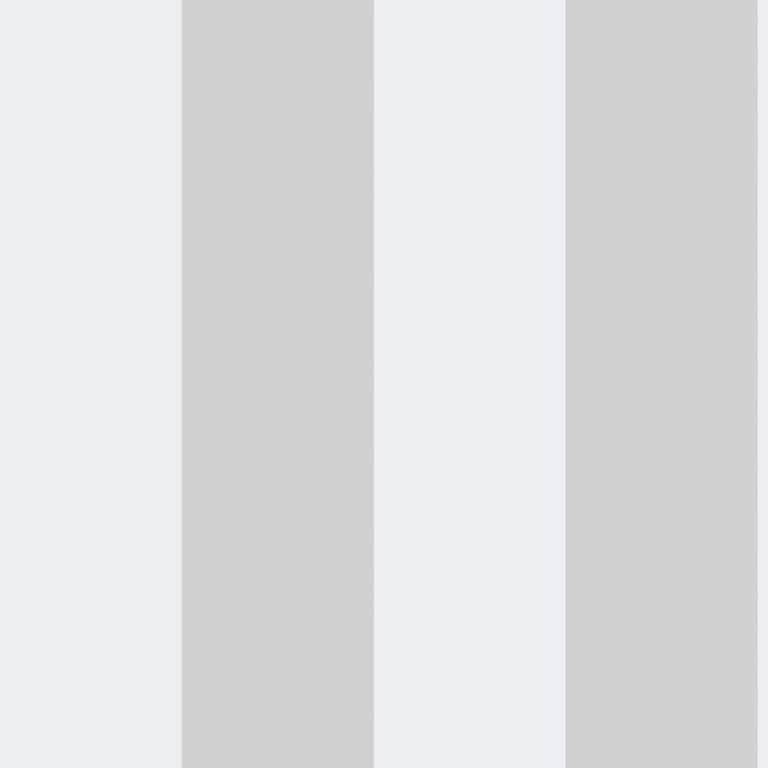 Шведские обои Eco,  коллекция Stripes and Squares, артикул6073