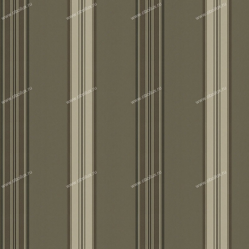 Американские обои Ralph Lauren,  коллекция Archival English Papers II, артикулLWP30601W