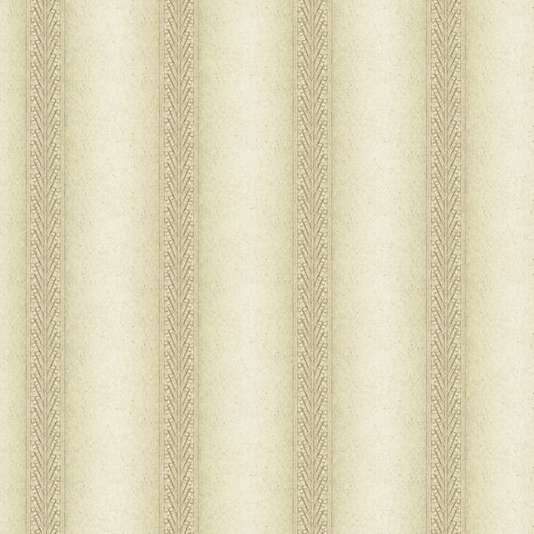 Американские обои Chesapeake,  коллекция Art & Texture Vol II, артикулART25111