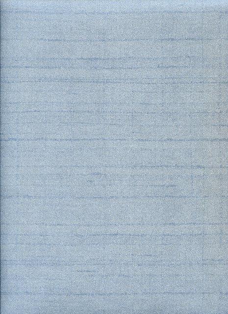 Американские обои Prestigious,  коллекция Pure, артикул1927-765