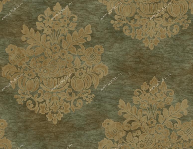 Американские обои Wallquest,  коллекция Firenze, артикулFZ30808
