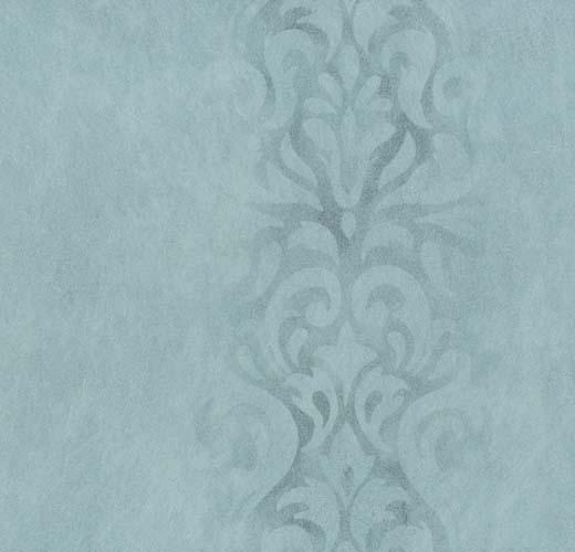 Английские обои Fardis,  коллекция Aphrodite, артикул10113