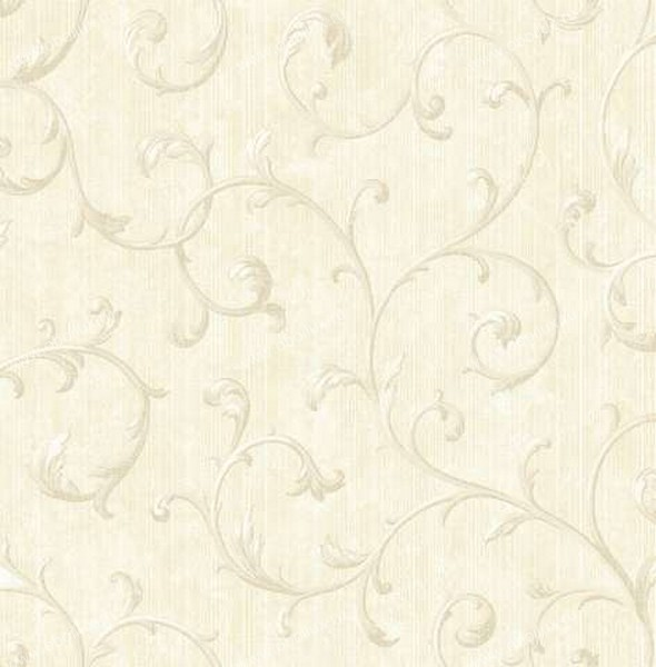 Американские обои Prospero,  коллекция Gilded Elegance, артикулdl47009