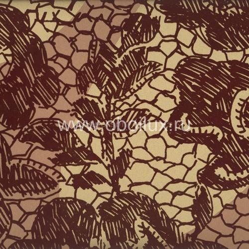 Французские обои Elitis,  коллекция Tenue de Soiree, артикулTP15501