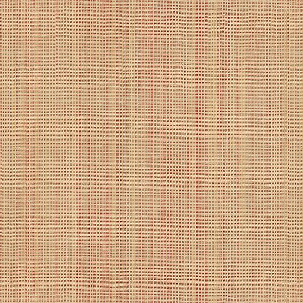 Канадские обои Aura,  коллекция Texture Style, артикулTX34803