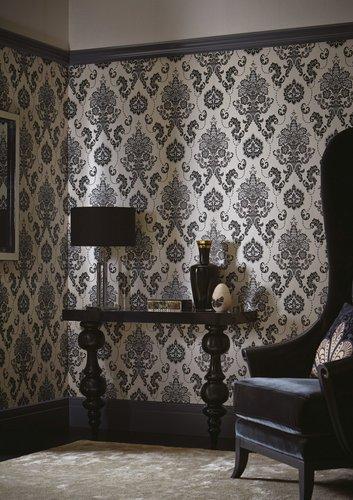 Английские обои Arthouse,  коллекция Boutique, артикул952701