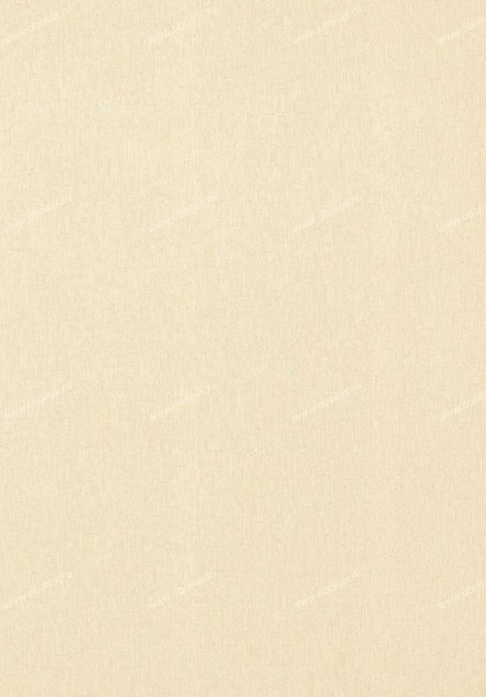 Американские обои Thibaut,  коллекция Texture Resource IV, артикулT14125