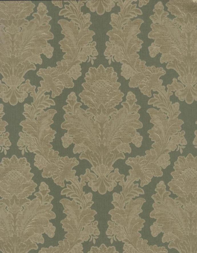 Канадские обои Aura,  коллекция Traditional Silks, артикулFD68284