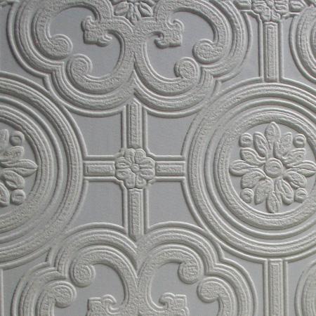 Английские обои Anaglypta,  коллекция Textured Vinyls, артикулRD80029