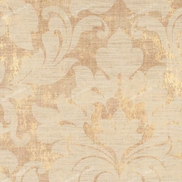 Американские обои Wallquest,  коллекция Villa Siena, артикулsn11401