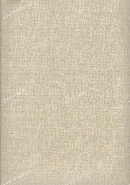 Английские обои Father & Sons,  коллекция Chateau Chambord, артикулfs1634