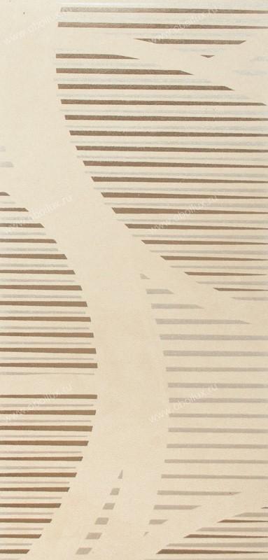 Бельгийские обои Arte,  коллекция Antelope, артикул17050