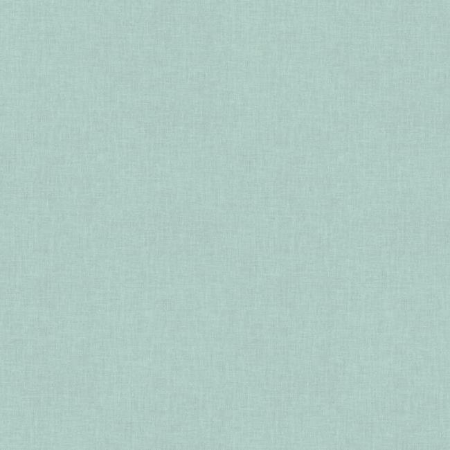 Американские обои York,  коллекция Carey Lind - Modern Shapes, артикулEB2099