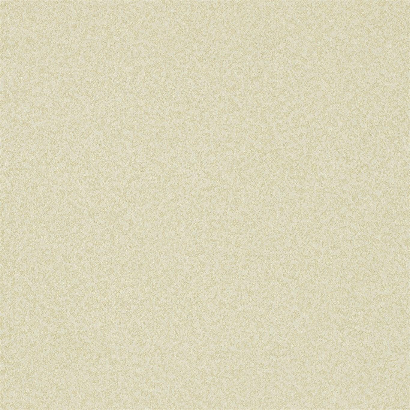 Английские обои Zoffany,  коллекция Prism Vinyls, артикул311764