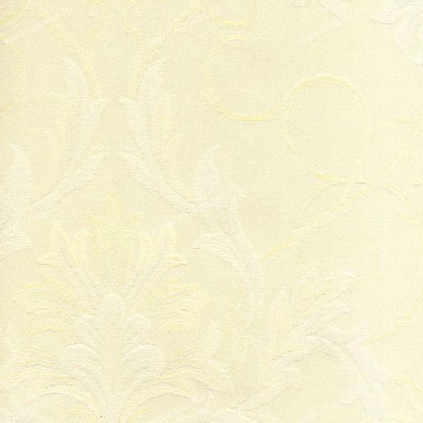 Итальянские обои Arlin,  коллекция Artemisia, артикул12-ARM-A