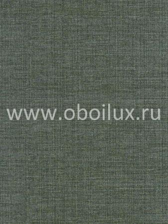 Английские обои Zoffany,  коллекция Nijinsky, артикулnij04006