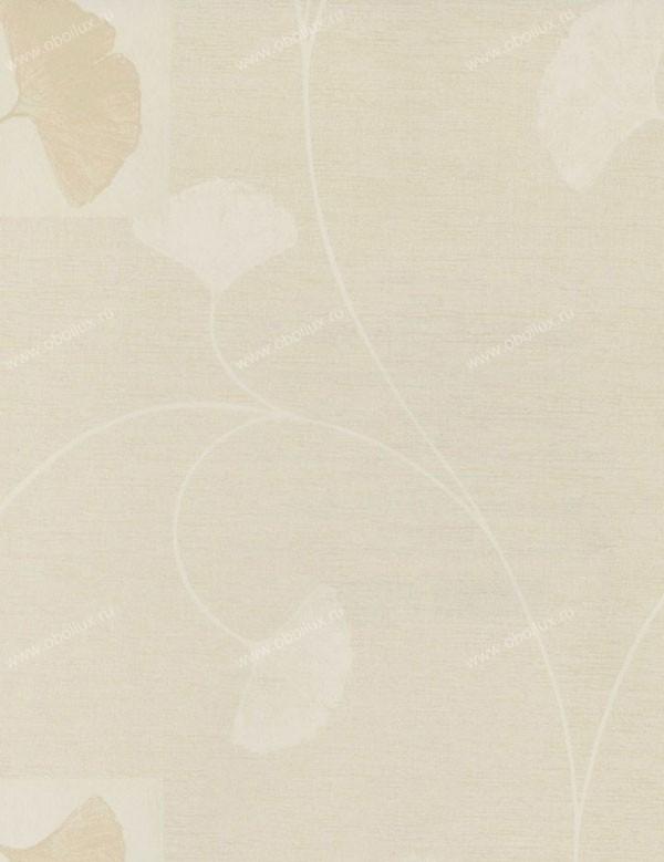Американские обои Fresco,  коллекция Perfectly Natural, артикулPN58621