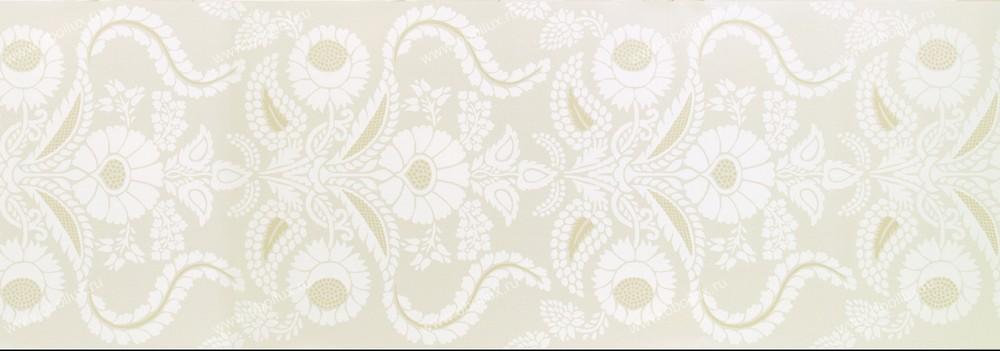 Английские обои Designers guild,  коллекция Florimund, артикулP487/04