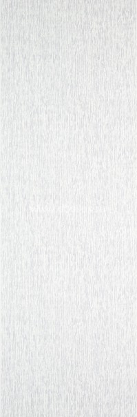 Английские обои Designers guild,  коллекция Kasuri, артикулP583/08