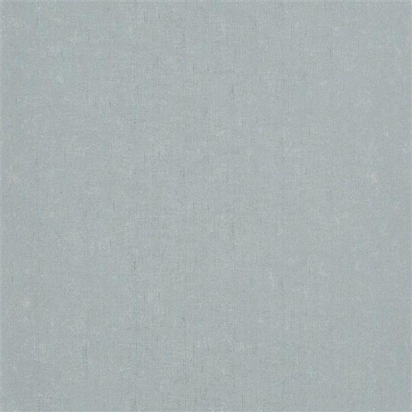 Английские обои Designers guild,  коллекция Boratti Textured Wallpapers, артикулPDG684-05