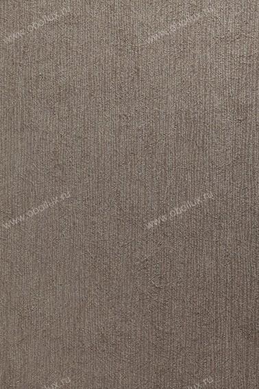 Немецкие обои Architects Paper,  коллекция Omnia, артикул1807-59