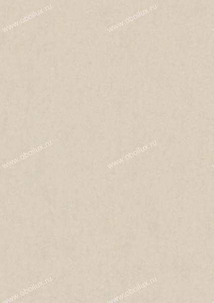 Английские обои Father & Sons,  коллекция Chateu De Balleroy, артикул301-66908