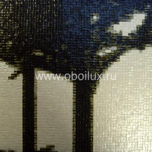Французские обои Elitis,  коллекция Glass, артикулVP64205