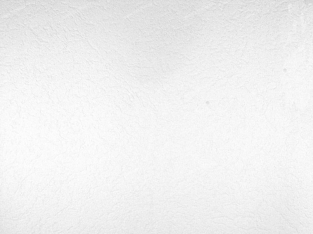 Немецкие обои A. S. Creation,  коллекция White & Colours, артикул322319