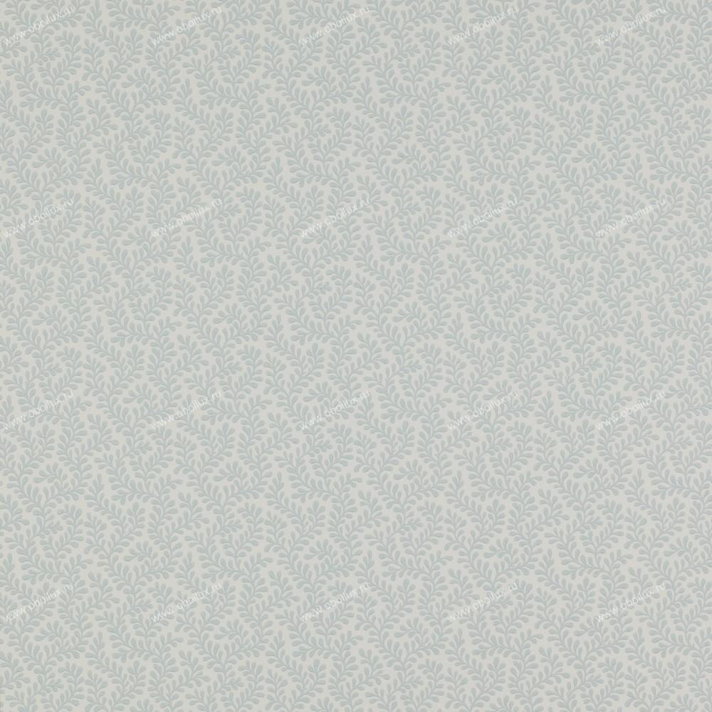 Английские обои Colefax and Fowler,  коллекция Ashbury, артикул07985-02