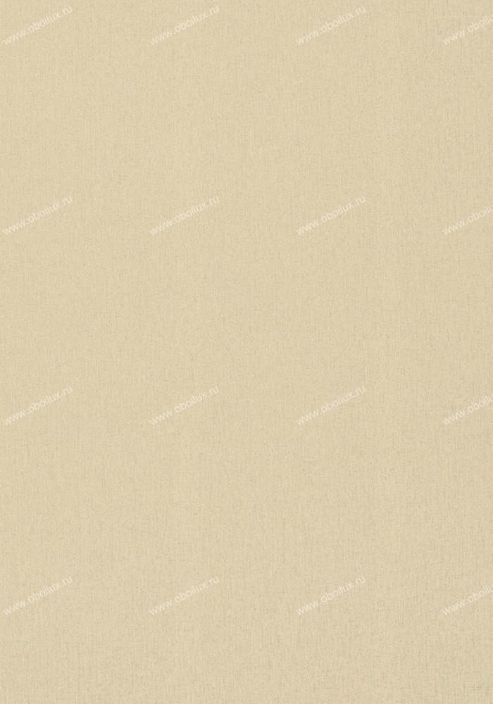 Американские обои Thibaut,  коллекция Texture Resource IV, артикулT14129