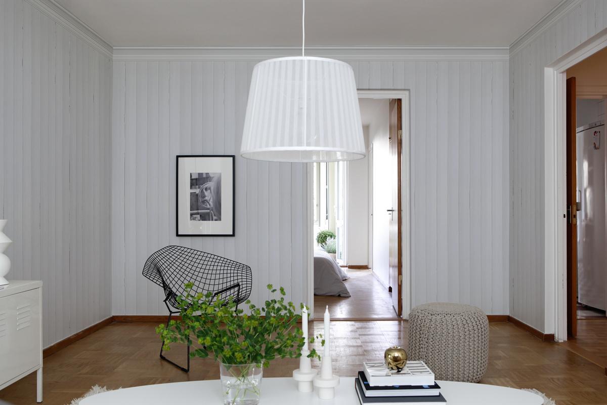 Шведские обои Mr Perswall,  коллекция Captured Reality, артикулE022501-6