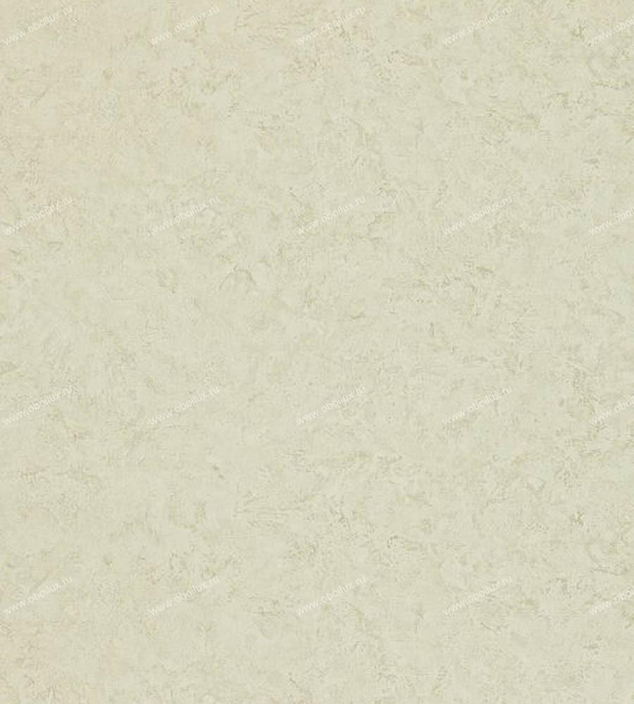Английские обои Zoffany,  коллекция Akita, артикул310399
