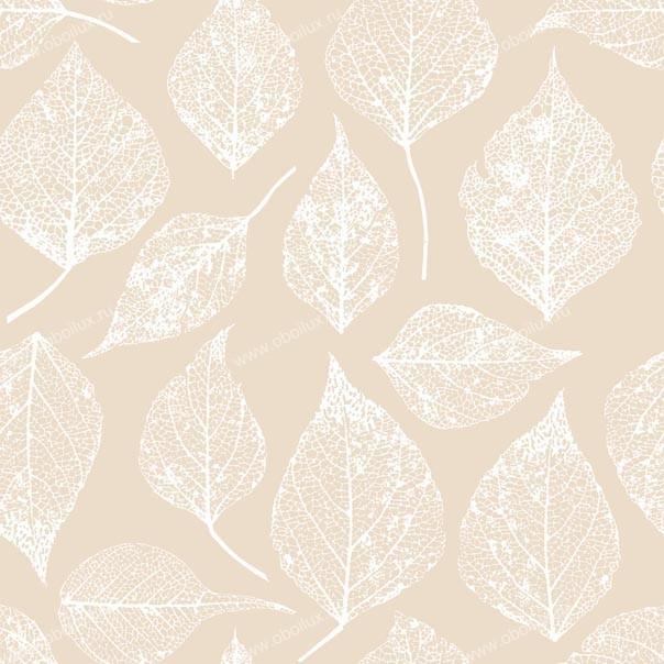 Шведские обои Eco,  коллекция Wood, артикул9704
