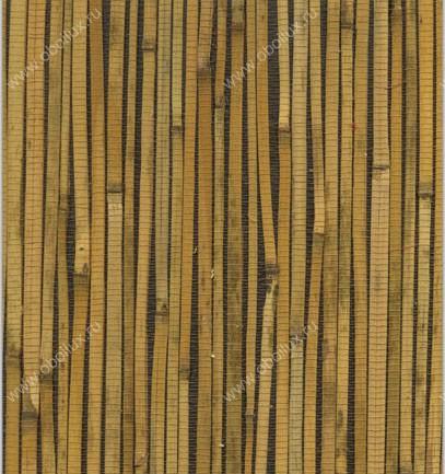 Российские обои Natural Wallcoverings,  коллекция Natural Wallcoverings, артикулDL015503