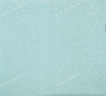 Американские обои York,  коллекция Antonina Vella - Soprano, артикулAX8861