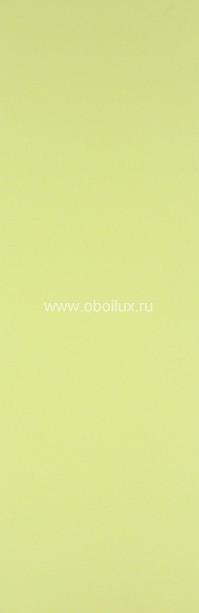 Английские обои Designers guild,  коллекция Brera, артикулP591/16