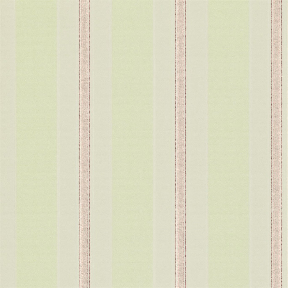 Английские обои Sanderson,  коллекция Pemberley, артикулDPEMNP107
