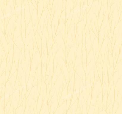 Американские обои York,  коллекция Antonina Vella - Soprano, артикулAX8845