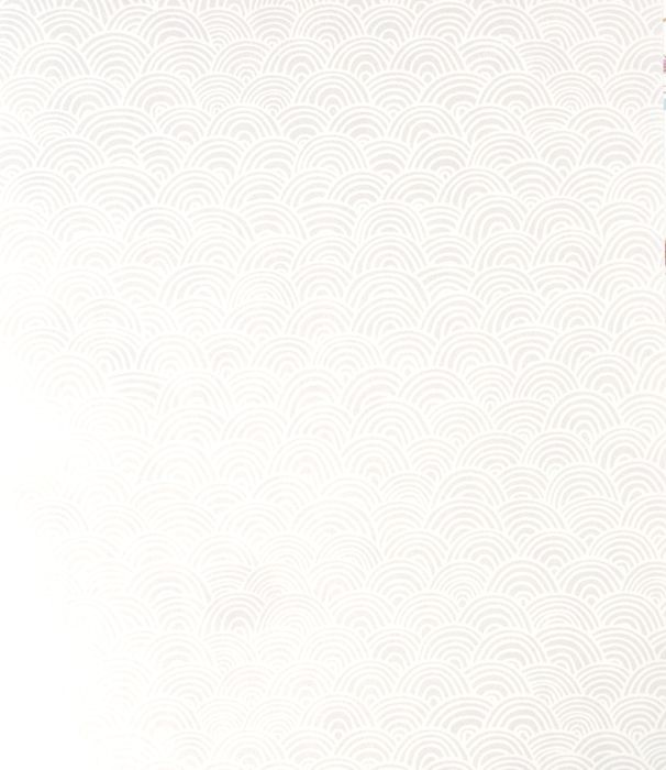 Обои  Eijffinger,  коллекция Pip new, артикул313030