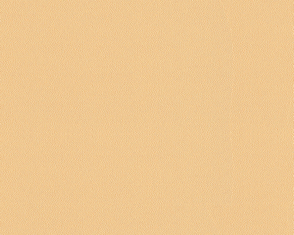 Немецкие обои A. S. Creation,  коллекция Speranza, артикул95615-3