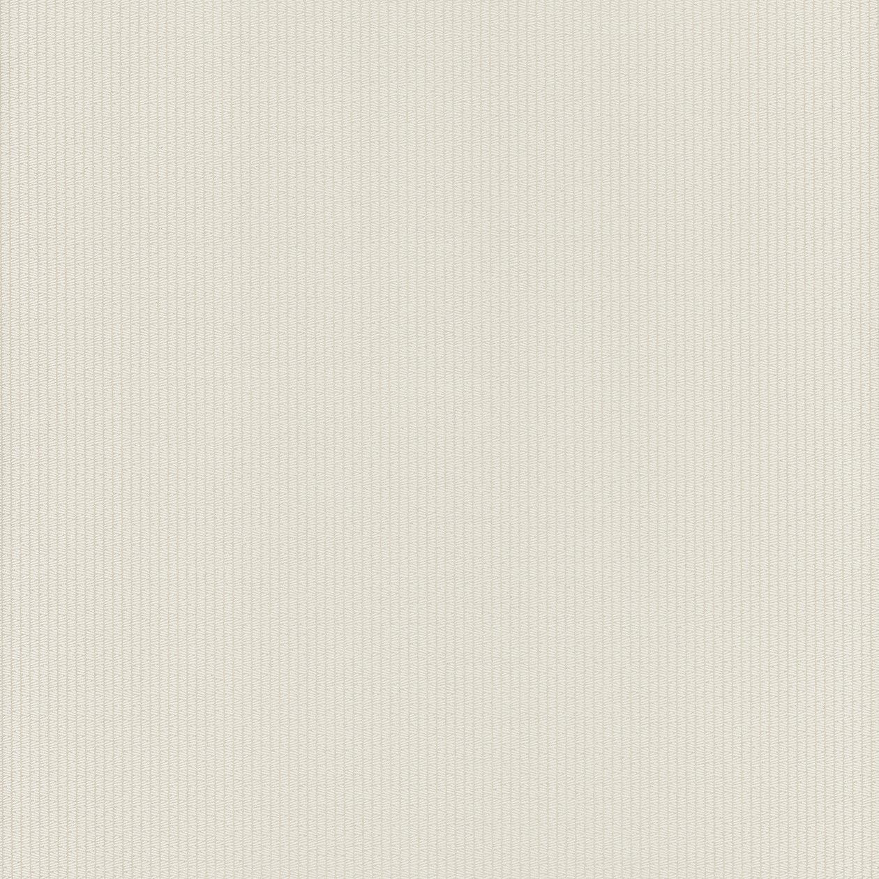 Французские обои Caselio,  коллекция Trio, артикулTIO68010006