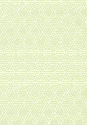 Американские обои Thibaut,  коллекция Geometric Resource, артикулT1881