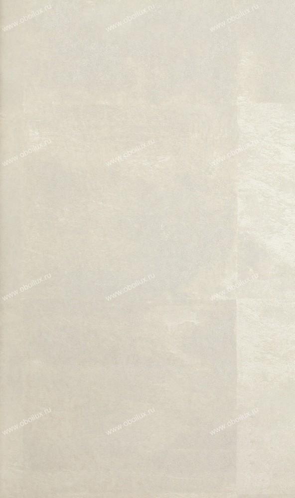 Бельгийские обои Khroma,  коллекция Back To Nature, артикулBAC303