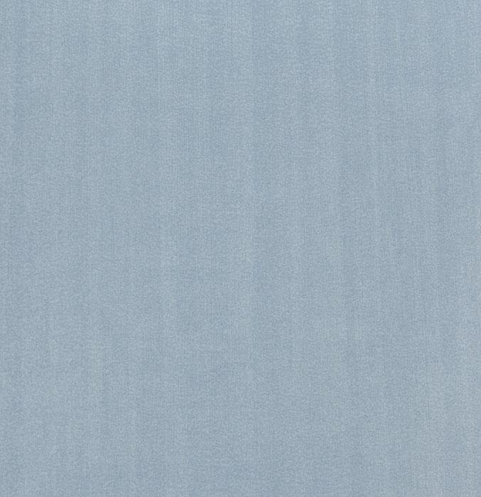 Английские обои GP & J Baker ,  коллекция Crayford, артикулBW45011/12