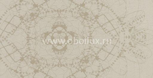 Бельгийские обои Hookedonwalls,  коллекция Glorious Revolution, артикул13002