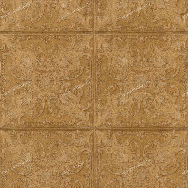 Американские обои York,  коллекция Wheathered Finishes, артикулPA131207