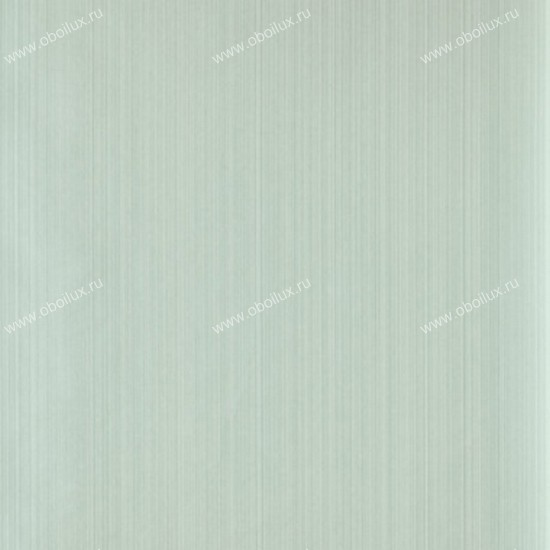 Английские обои Farrow & Ball,  коллекция Plain and Simple, артикулDR1255