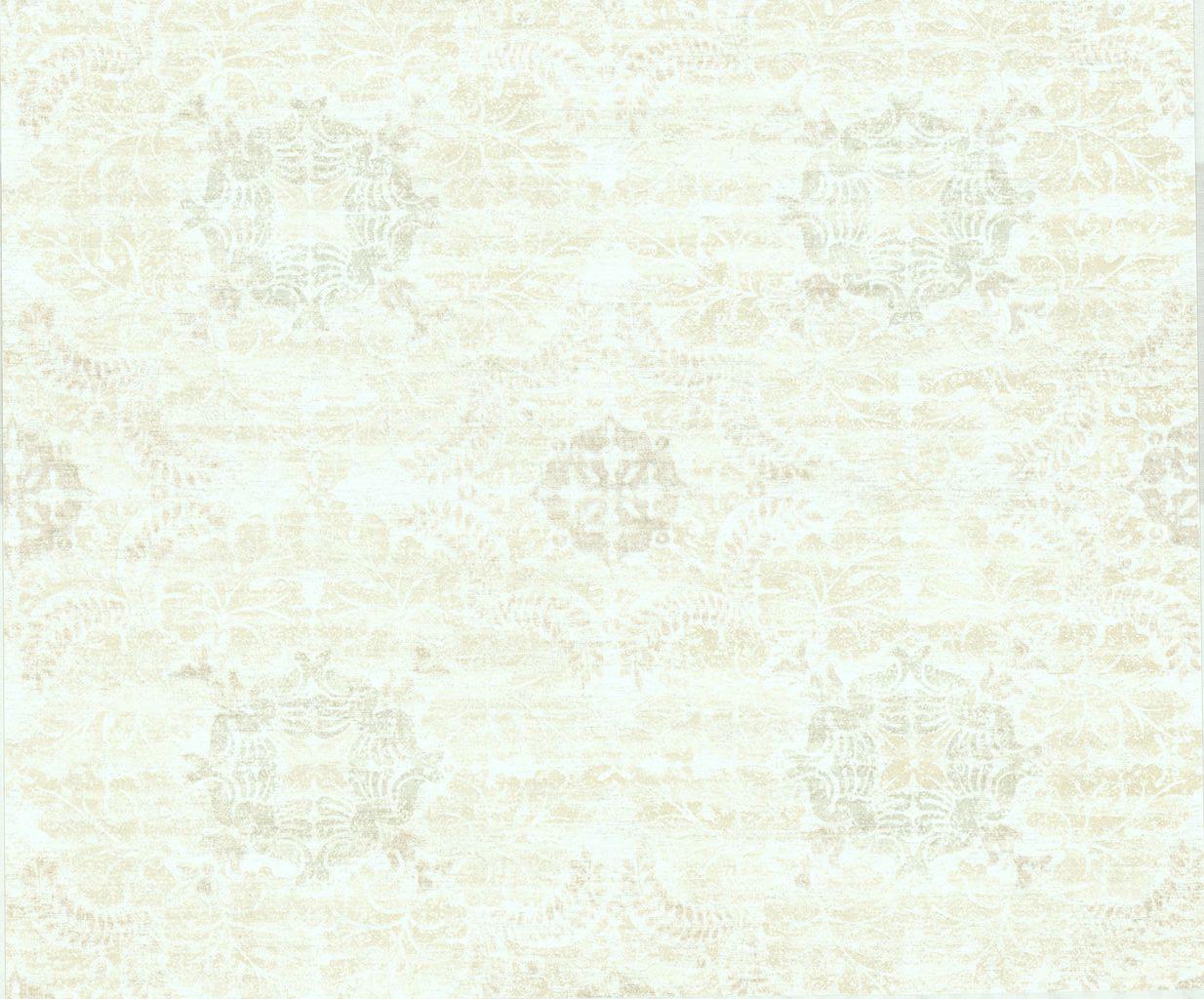 Итальянские обои Estro,  коллекция Voyage, артикулY6190701
