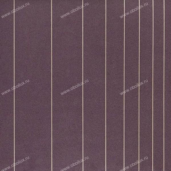 Обои  Eijffinger,  коллекция Stripes Only 2012, артикул320508